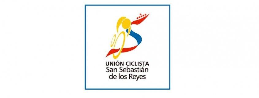 La Unión Ciclista ¡SE QUEDA EN CASA!